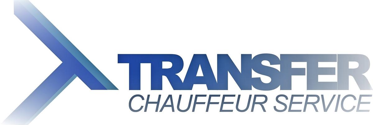 Transfer Cs