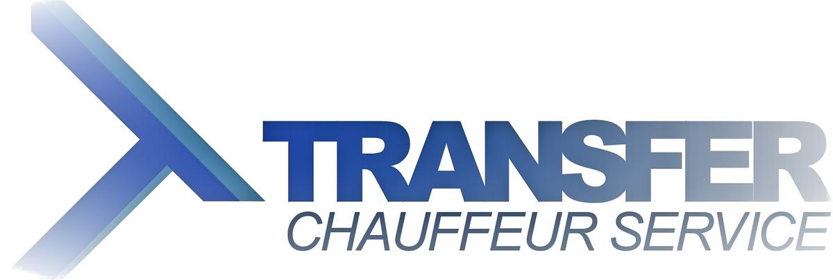 logo-transfercs